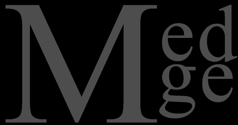 MEDGEスタジオ