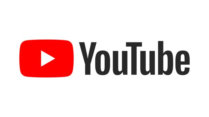 YouTubeチャンネル「Akkiy Vlog」をはじめてみた
