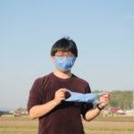 【5/7時点】広島ピーエス生産のSMSマスク,まだあります!