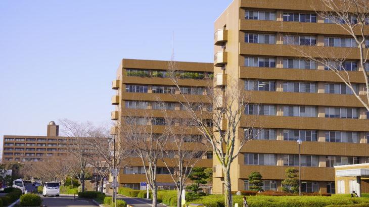広島大学のざっくばらんな感想コスパ良し!やりたいことにも時間が割けるいい大学